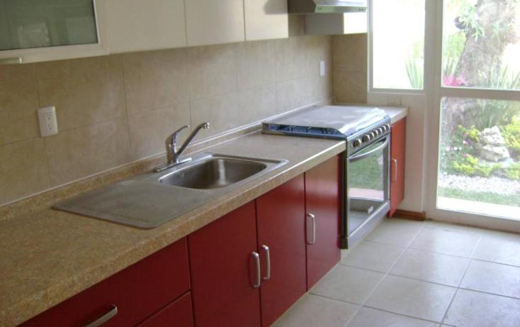 Foto de casa en venta en  , jardines de cuernavaca, cuernavaca, morelos, 1184161 No. 06