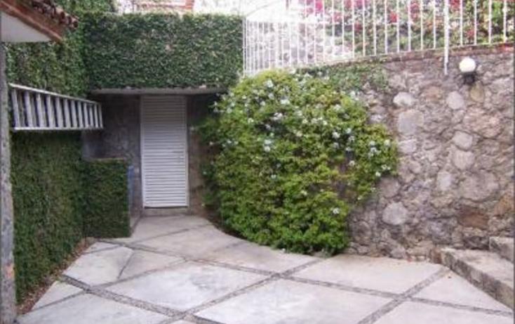 Foto de casa en venta en  , jardines de cuernavaca, cuernavaca, morelos, 1210383 No. 02