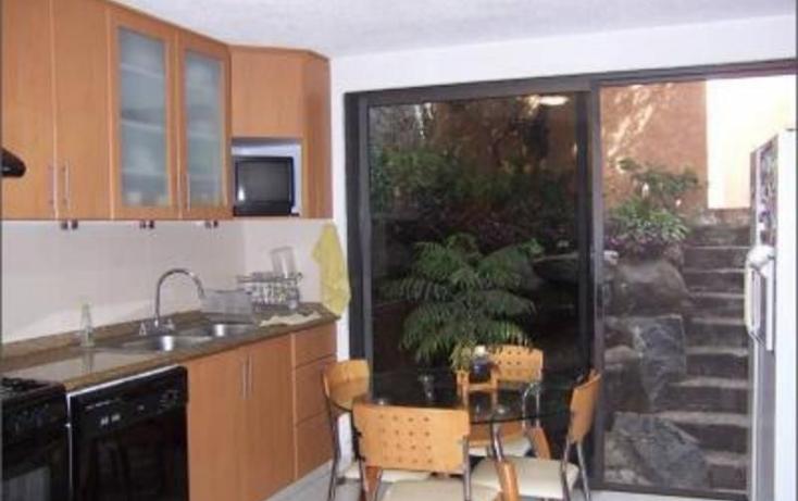 Foto de casa en venta en  , jardines de cuernavaca, cuernavaca, morelos, 1210383 No. 06