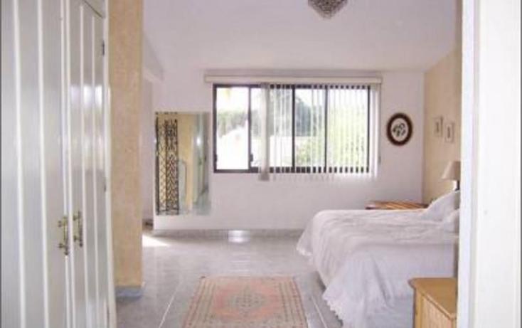 Foto de casa en venta en  , jardines de cuernavaca, cuernavaca, morelos, 1210383 No. 07