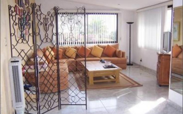 Foto de casa en venta en  , jardines de cuernavaca, cuernavaca, morelos, 1210383 No. 08