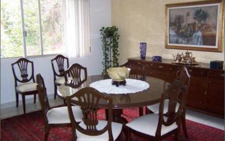 Foto de casa en venta en  , jardines de cuernavaca, cuernavaca, morelos, 1210383 No. 10