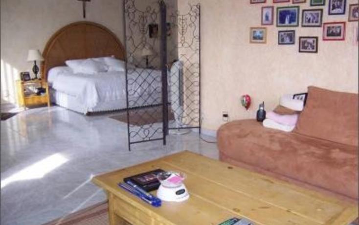 Foto de casa en venta en  , jardines de cuernavaca, cuernavaca, morelos, 1210383 No. 11