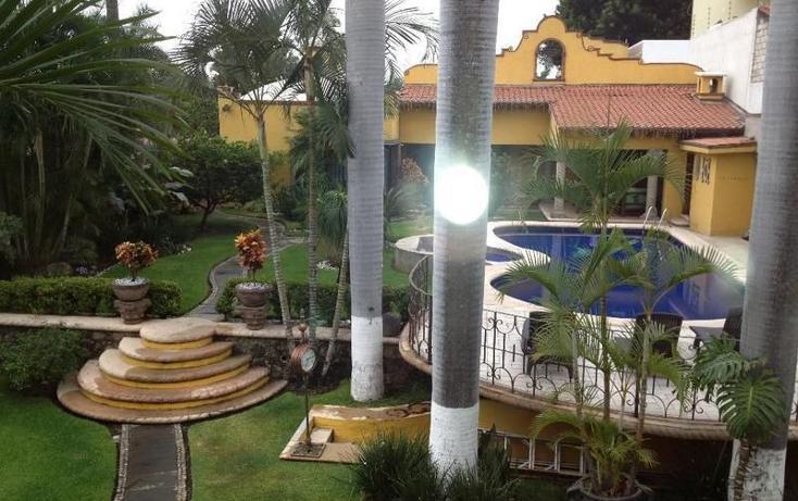 Foto de casa en venta en  , jardines de cuernavaca, cuernavaca, morelos, 1251545 No. 03