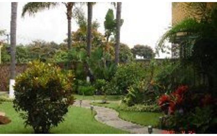 Foto de casa en venta en  , jardines de cuernavaca, cuernavaca, morelos, 1251545 No. 06