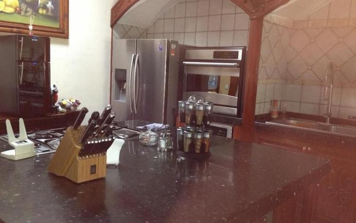 Foto de casa en venta en  , jardines de cuernavaca, cuernavaca, morelos, 1251545 No. 07