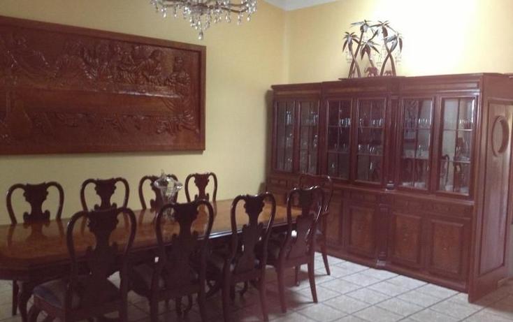 Foto de casa en venta en  , jardines de cuernavaca, cuernavaca, morelos, 1251545 No. 08