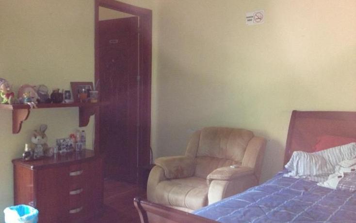 Foto de casa en venta en  , jardines de cuernavaca, cuernavaca, morelos, 1251545 No. 10