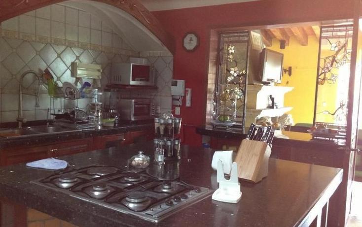 Foto de casa en venta en  , jardines de cuernavaca, cuernavaca, morelos, 1251545 No. 11