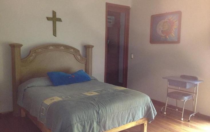 Foto de casa en venta en  , jardines de cuernavaca, cuernavaca, morelos, 1251545 No. 13