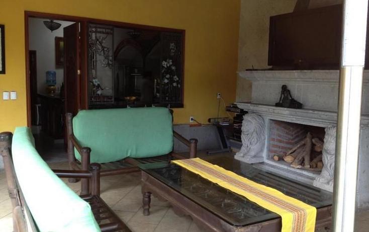 Foto de casa en venta en  , jardines de cuernavaca, cuernavaca, morelos, 1251545 No. 15