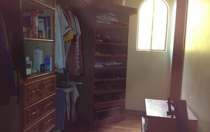 Foto de casa en venta en  , jardines de cuernavaca, cuernavaca, morelos, 1251545 No. 17