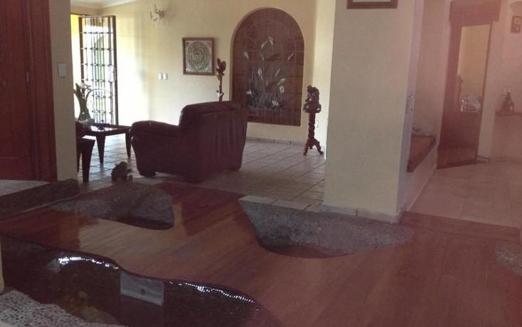 Foto de casa en venta en  , jardines de cuernavaca, cuernavaca, morelos, 1251545 No. 18