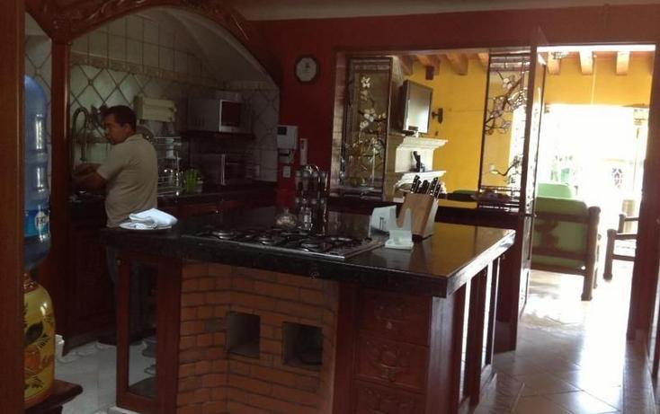 Foto de casa en venta en  , jardines de cuernavaca, cuernavaca, morelos, 1251545 No. 19
