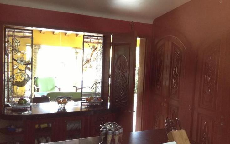 Foto de casa en venta en  , jardines de cuernavaca, cuernavaca, morelos, 1251545 No. 20