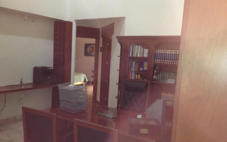 Foto de casa en venta en  , jardines de cuernavaca, cuernavaca, morelos, 1251545 No. 21