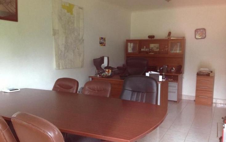 Foto de casa en venta en  , jardines de cuernavaca, cuernavaca, morelos, 1251545 No. 24