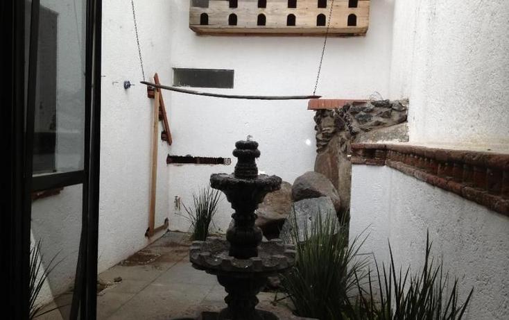Foto de casa en venta en  , jardines de cuernavaca, cuernavaca, morelos, 1251545 No. 25