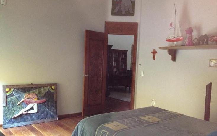 Foto de casa en venta en  , jardines de cuernavaca, cuernavaca, morelos, 1251545 No. 27