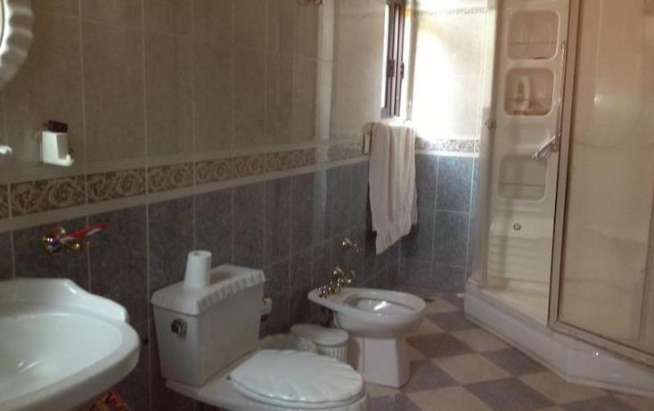 Foto de casa en venta en  , jardines de cuernavaca, cuernavaca, morelos, 1251545 No. 33