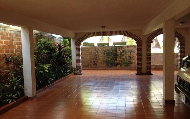Foto de casa en venta en  , jardines de cuernavaca, cuernavaca, morelos, 1251597 No. 06