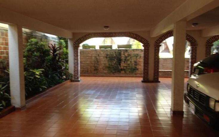 Foto de casa en venta en  , jardines de cuernavaca, cuernavaca, morelos, 1251597 No. 07
