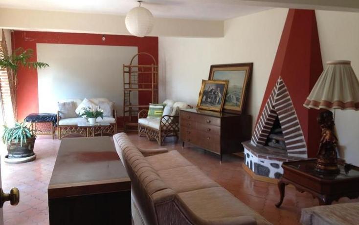 Foto de casa en venta en  , jardines de cuernavaca, cuernavaca, morelos, 1251597 No. 11