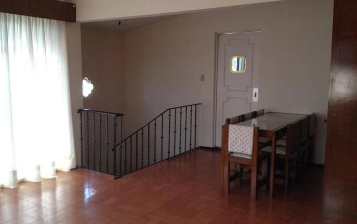 Foto de casa en venta en  , jardines de cuernavaca, cuernavaca, morelos, 1251597 No. 12
