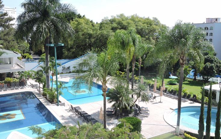 Foto de departamento en venta en  , jardines de cuernavaca, cuernavaca, morelos, 1270717 No. 02