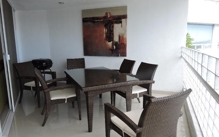 Foto de departamento en venta en  , jardines de cuernavaca, cuernavaca, morelos, 1270717 No. 12