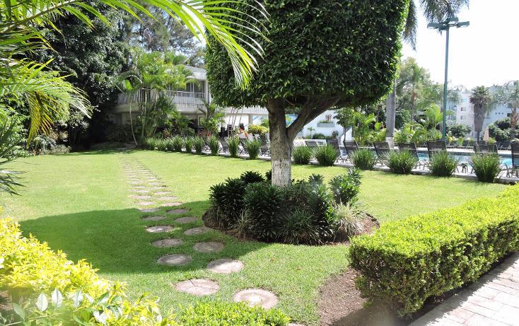 Foto de departamento en venta en  , jardines de cuernavaca, cuernavaca, morelos, 1270717 No. 17
