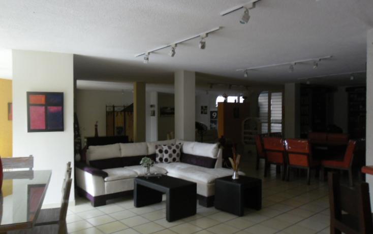 Foto de local en venta en  , jardines de cuernavaca, cuernavaca, morelos, 1293883 No. 01