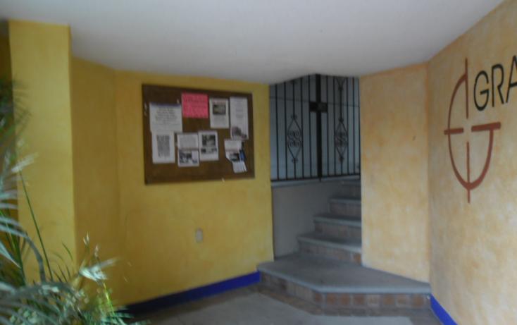 Foto de local en venta en  , jardines de cuernavaca, cuernavaca, morelos, 1293883 No. 02