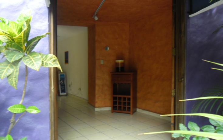 Foto de local en venta en  , jardines de cuernavaca, cuernavaca, morelos, 1293883 No. 03