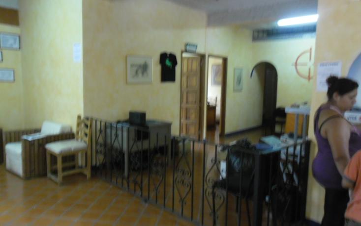 Foto de local en venta en  , jardines de cuernavaca, cuernavaca, morelos, 1293883 No. 08