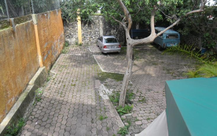 Foto de local en venta en  , jardines de cuernavaca, cuernavaca, morelos, 1293883 No. 09