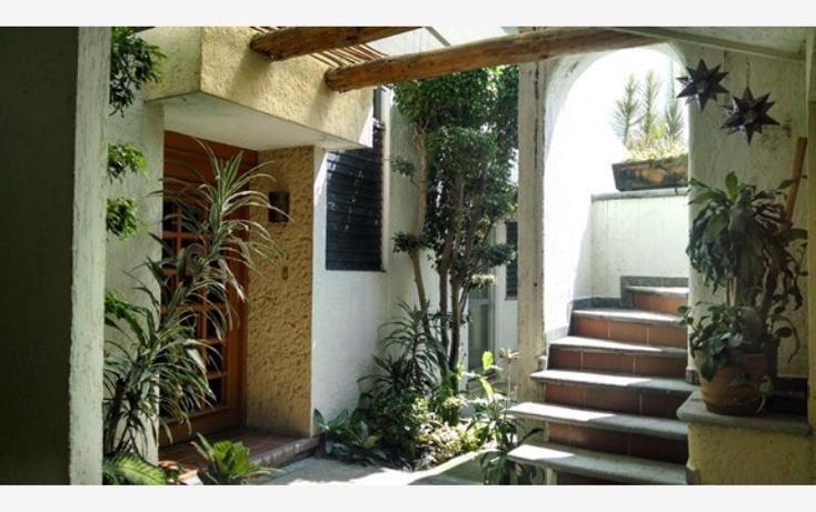 Foto de casa en venta en  , jardines de cuernavaca, cuernavaca, morelos, 1306285 No. 01