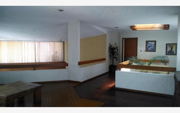Foto de casa en venta en  , jardines de cuernavaca, cuernavaca, morelos, 1306285 No. 08