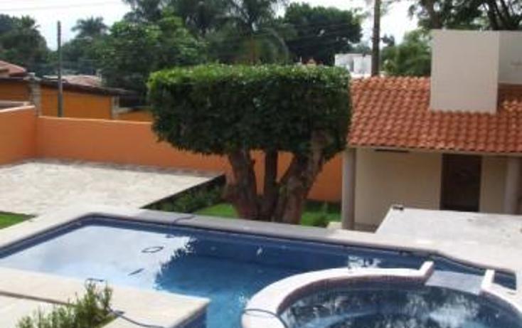 Foto de casa en venta en, jardines de cuernavaca, cuernavaca, morelos, 1314777 no 01