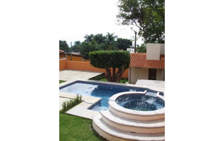 Foto de casa en venta en  , jardines de cuernavaca, cuernavaca, morelos, 1314777 No. 01