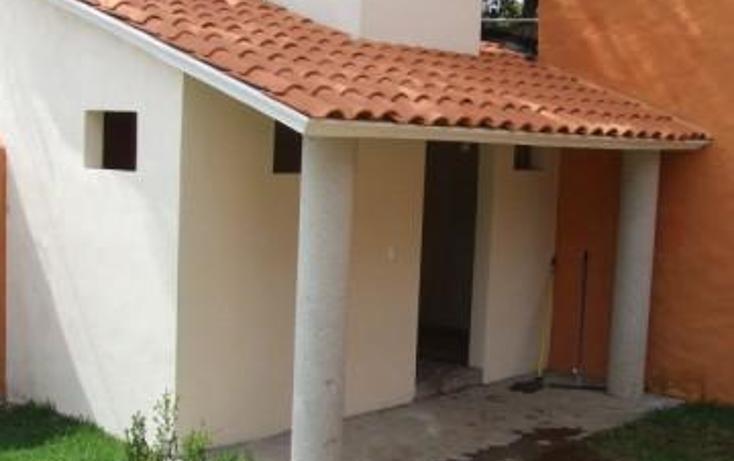 Foto de casa en venta en, jardines de cuernavaca, cuernavaca, morelos, 1314777 no 04