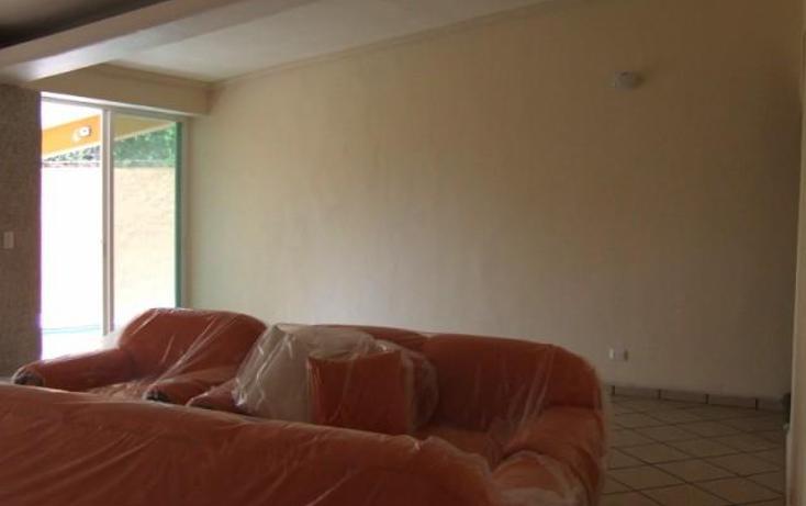 Foto de casa en venta en  , jardines de cuernavaca, cuernavaca, morelos, 1314777 No. 05