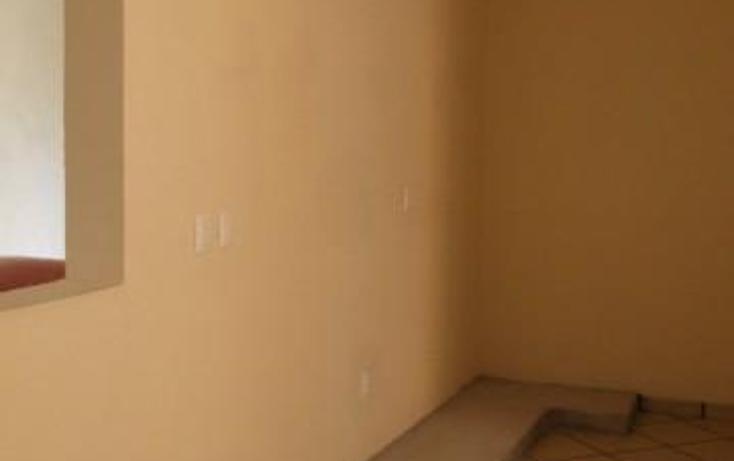 Foto de casa en venta en, jardines de cuernavaca, cuernavaca, morelos, 1314777 no 07