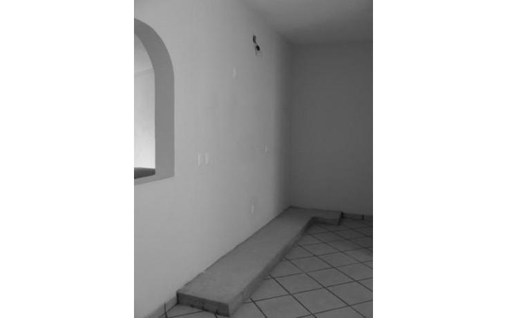 Foto de casa en venta en  , jardines de cuernavaca, cuernavaca, morelos, 1314777 No. 07