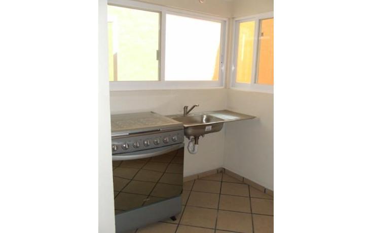 Foto de casa en venta en  , jardines de cuernavaca, cuernavaca, morelos, 1314777 No. 08