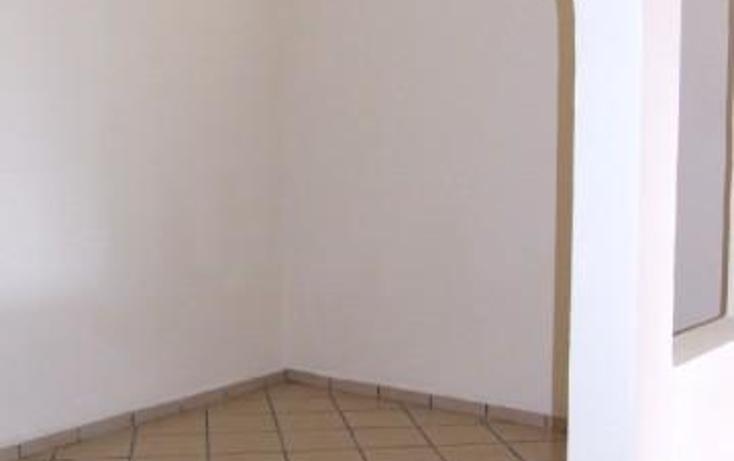 Foto de casa en venta en, jardines de cuernavaca, cuernavaca, morelos, 1314777 no 09
