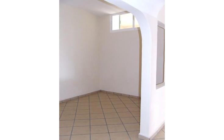 Foto de casa en venta en  , jardines de cuernavaca, cuernavaca, morelos, 1314777 No. 09