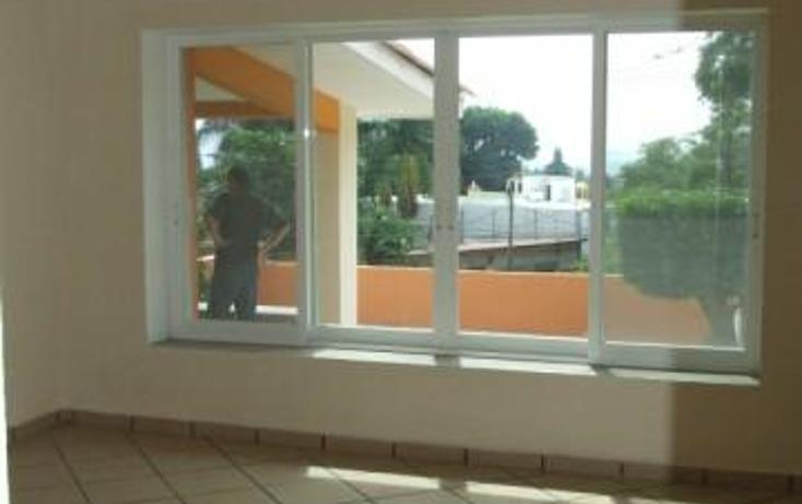 Foto de casa en venta en, jardines de cuernavaca, cuernavaca, morelos, 1314777 no 11