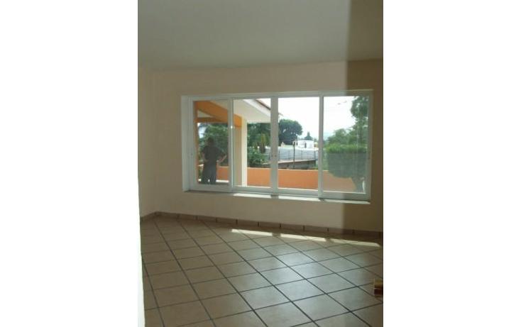 Foto de casa en venta en  , jardines de cuernavaca, cuernavaca, morelos, 1314777 No. 11