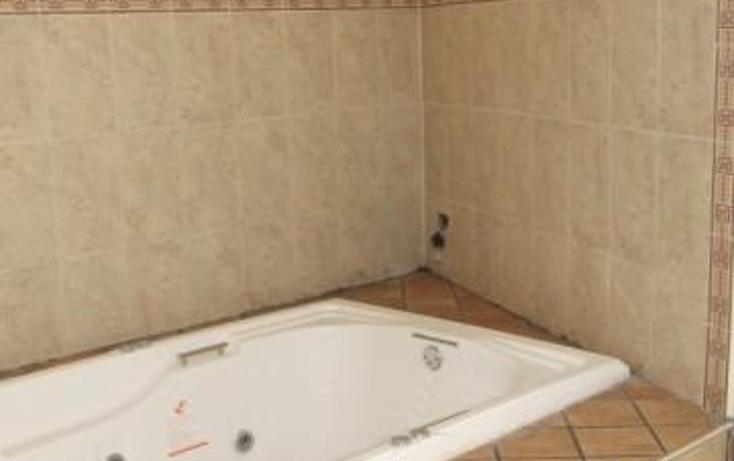Foto de casa en venta en, jardines de cuernavaca, cuernavaca, morelos, 1314777 no 13